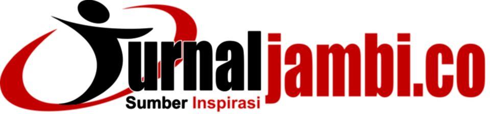 Jurnal Jambi