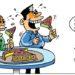 Inspektorat Pastikan Ada Temuan DD di Koto Rayo, Pepda: Kejaksaan Tidak Pernah Minta Hasil Audit