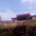 Telah Hadir di Kota Bangko, Rumah Sakit M2C dengan 17 Layanan Kesehatan